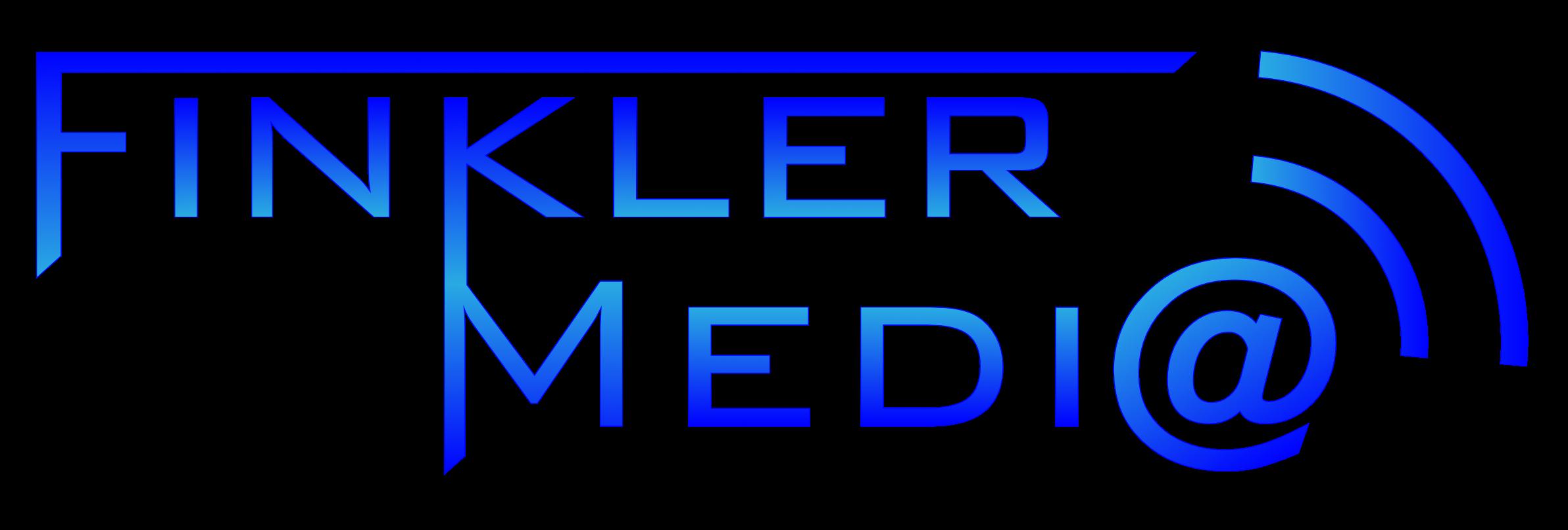 FinklerMedia